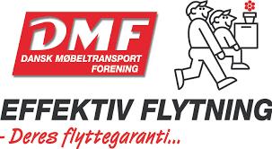 DMF_logo