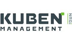 ref-kuben_231