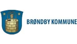 broendby-ref_319