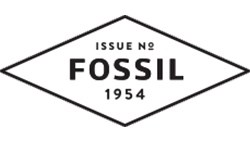 fossil-ref_325