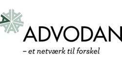 ref-advodan_147