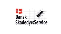 ref-danskskadedyrsservice_183