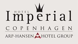 ref-hotelimperial_211