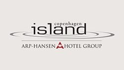 ref-island-copenhagen_219