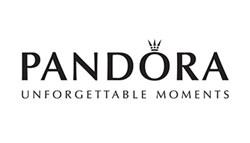 ref-pandora_251