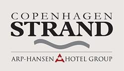 ref-strandcopenhagen_275